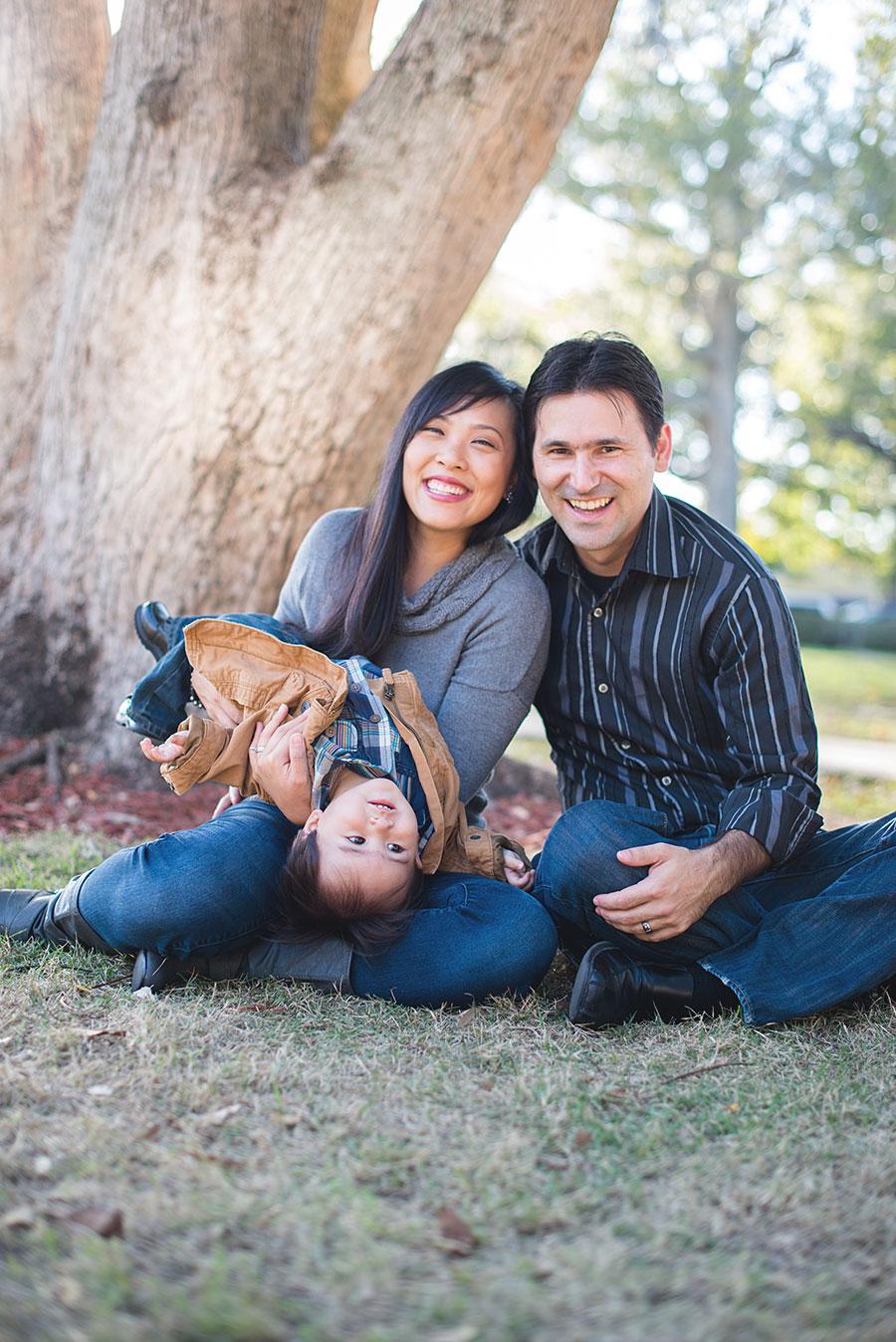 orlando-fl-family-photographer-2