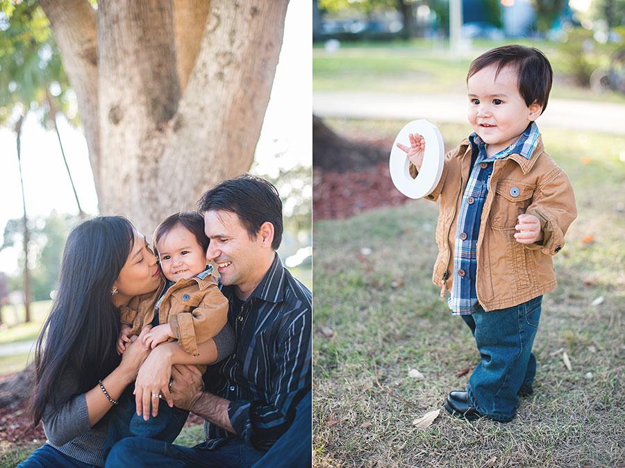 orlando-fl-family-photographer-3