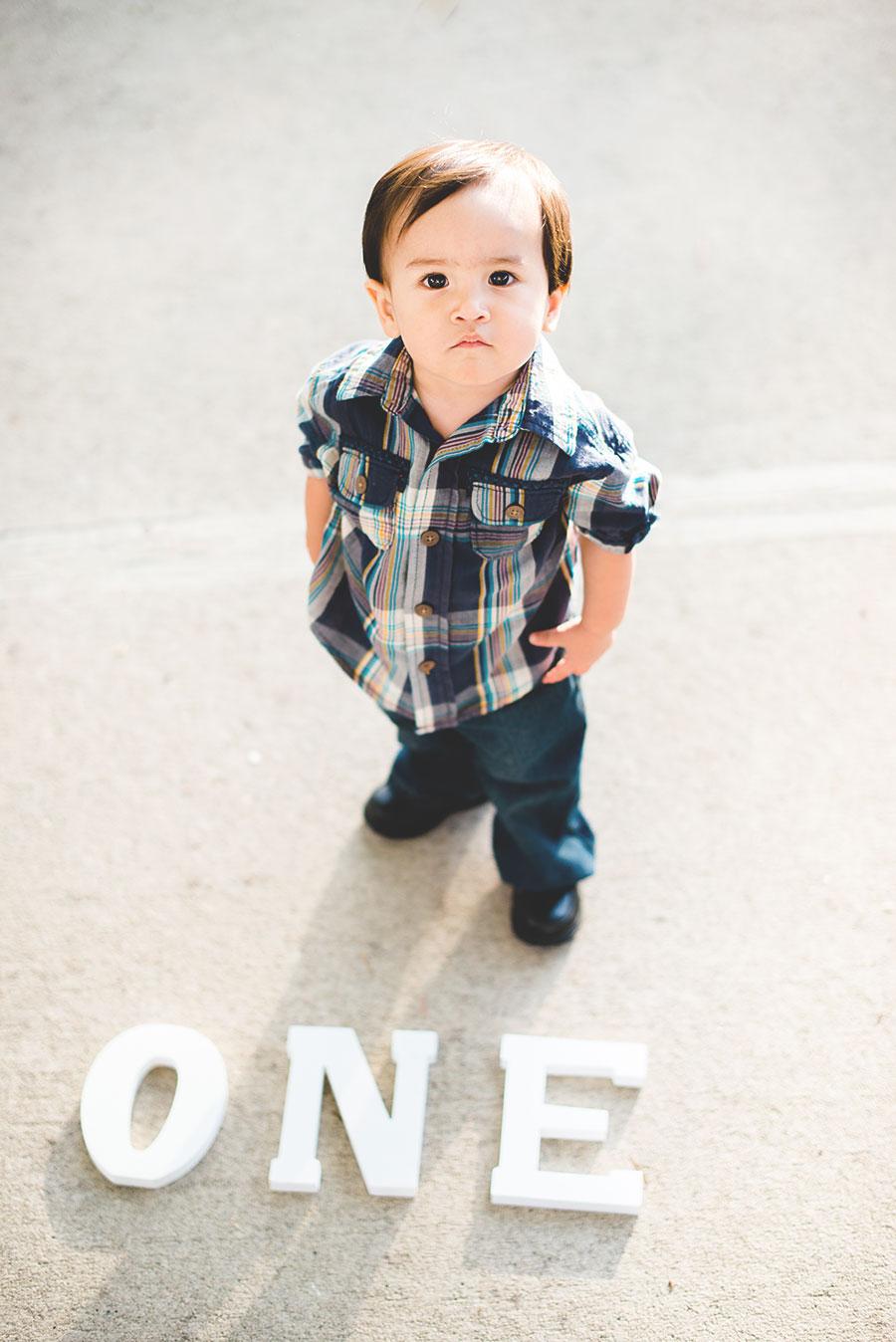 orlando-fl-family-photographer-5