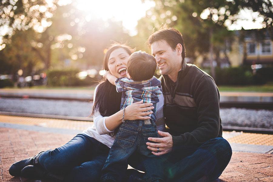 orlando-fl-family-photographer