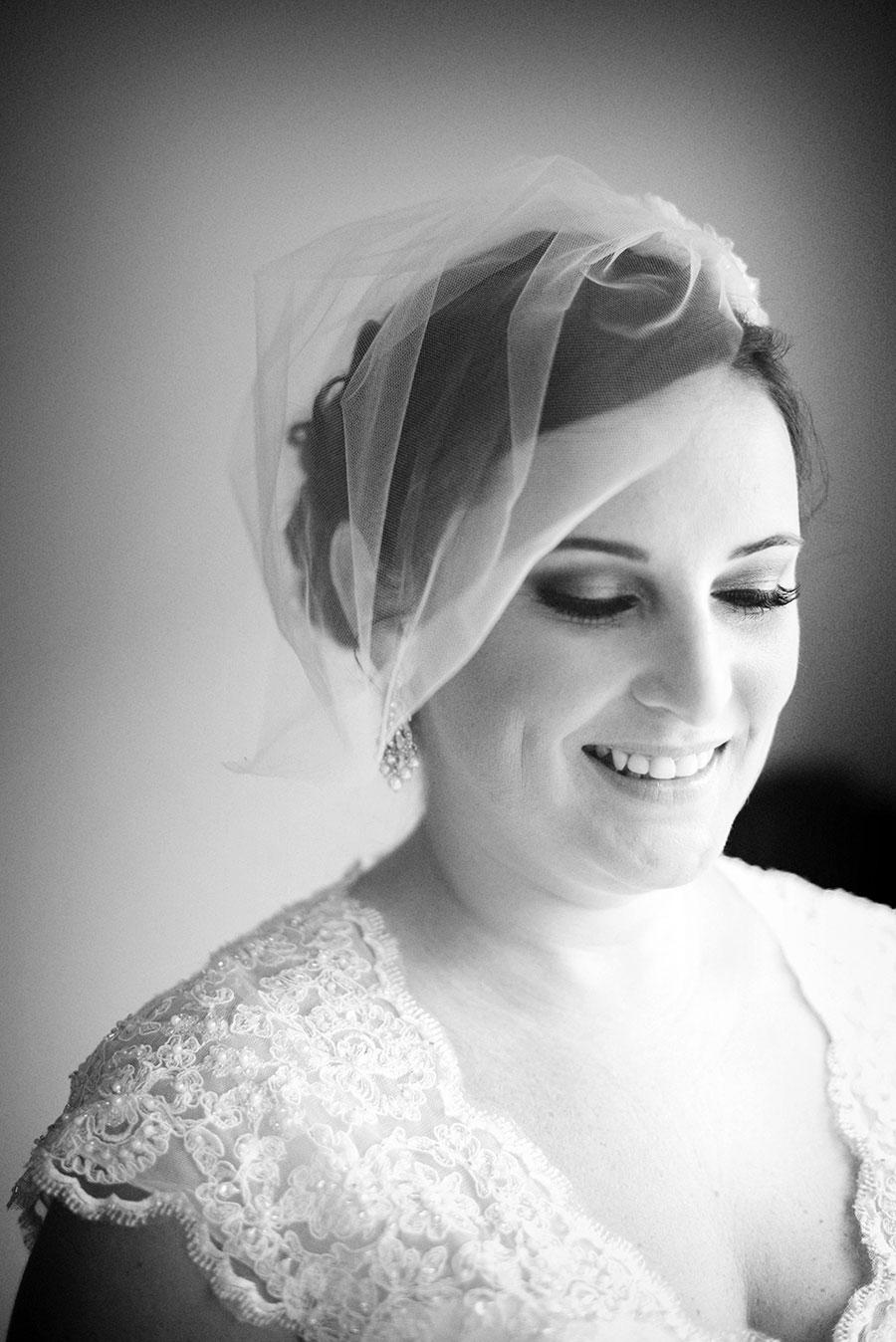 orlando-wedding-photographer-1