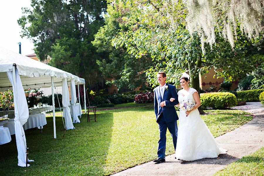 orlando-wedding-photographer-13