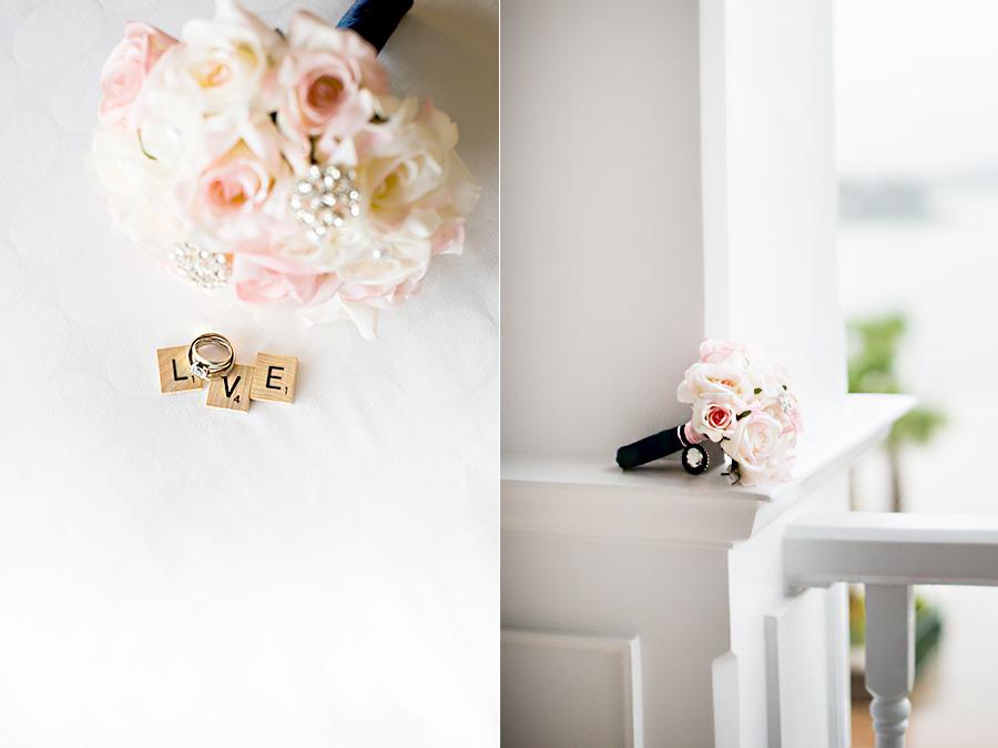 orlando-wedding-photographer-2
