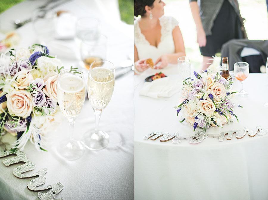 orlando-wedding-photographer-30