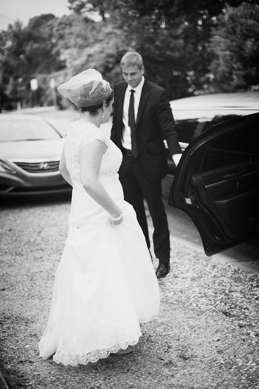 orlando-wedding-photographer-4