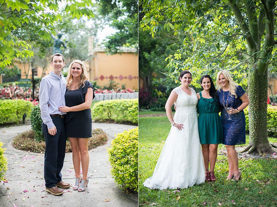orlando-wedding-photographer-44