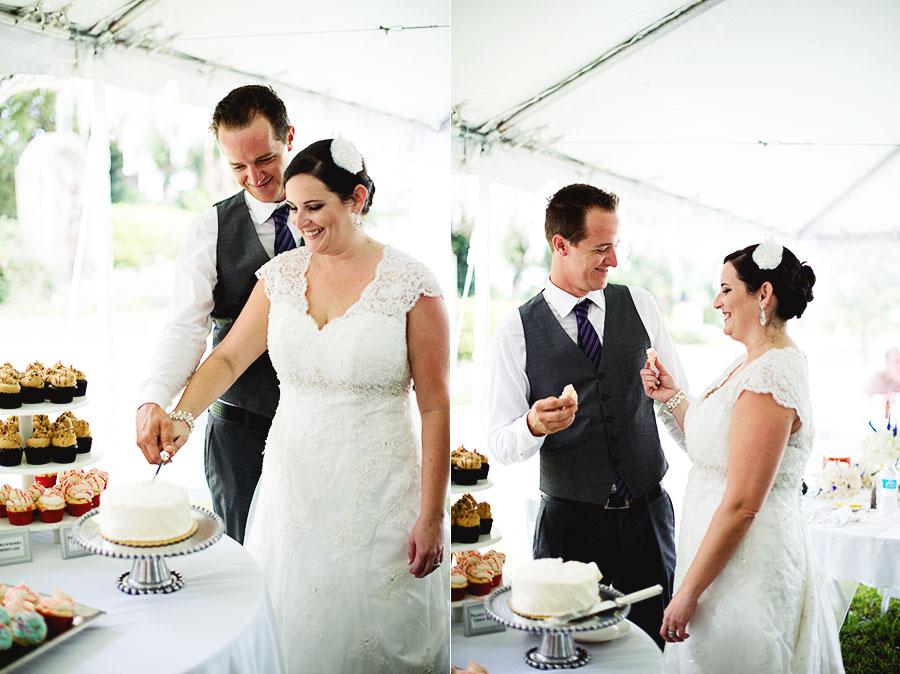 orlando-wedding-photographer-47