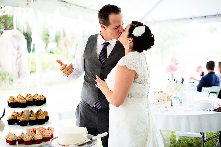 orlando-wedding-photographer-48