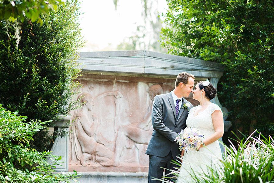 orlando-wedding-photographer-52