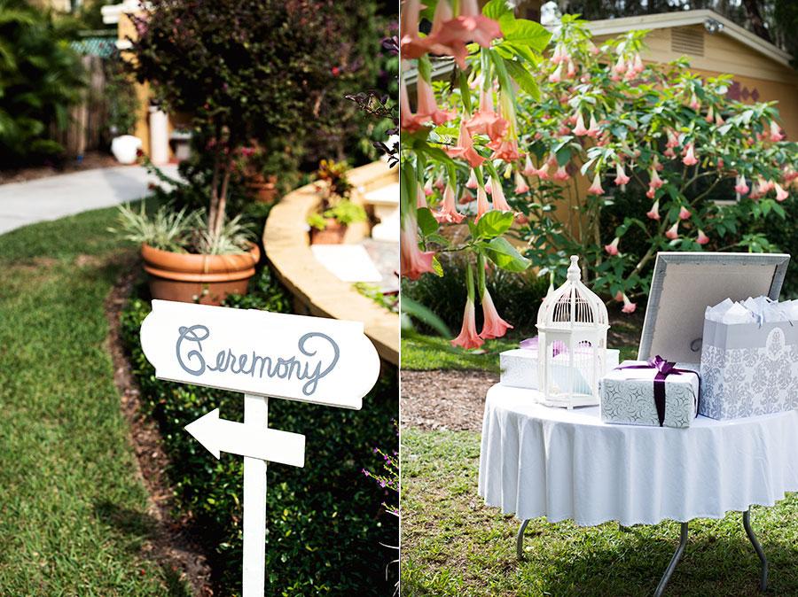 orlando-wedding-photographer-8