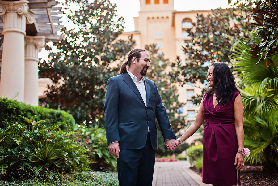 ritz-carlton-family-photographer-10