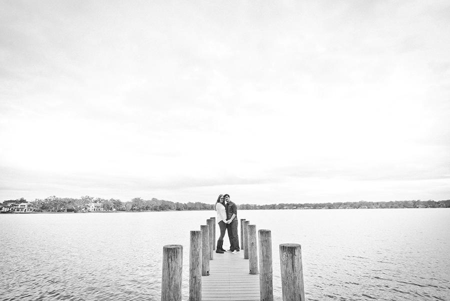 orlando-engagement-photo-locations-winter-park