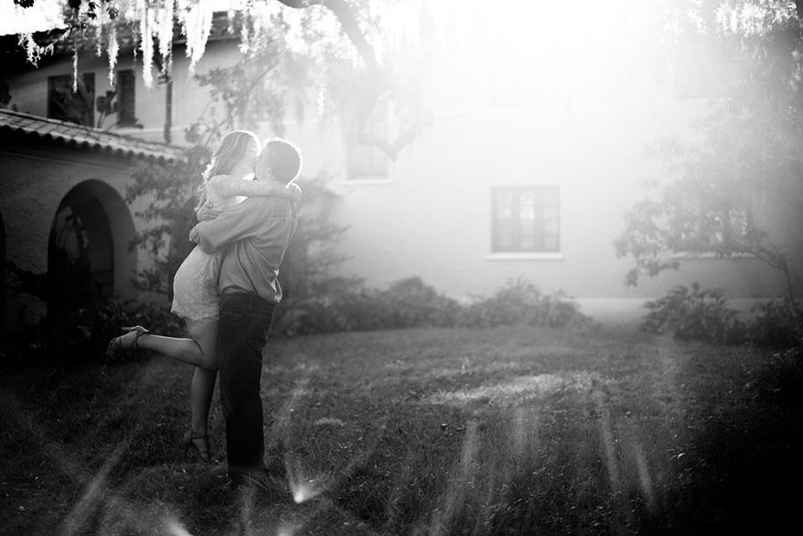 orlando-engagement-photographer-12