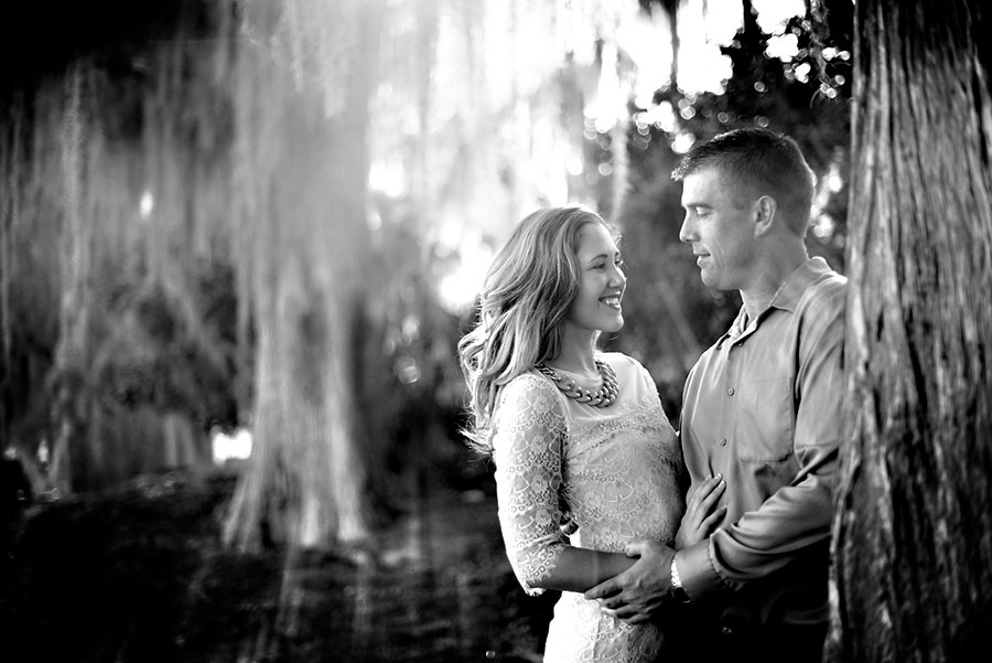 orlando-engagement-photographer-16