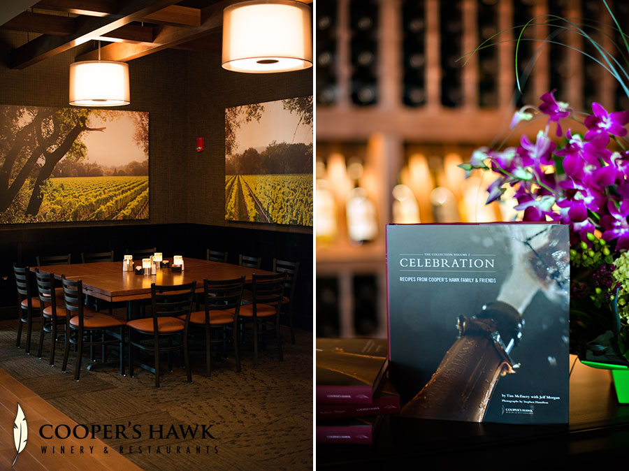 coopers-hawk-waterford-town-center