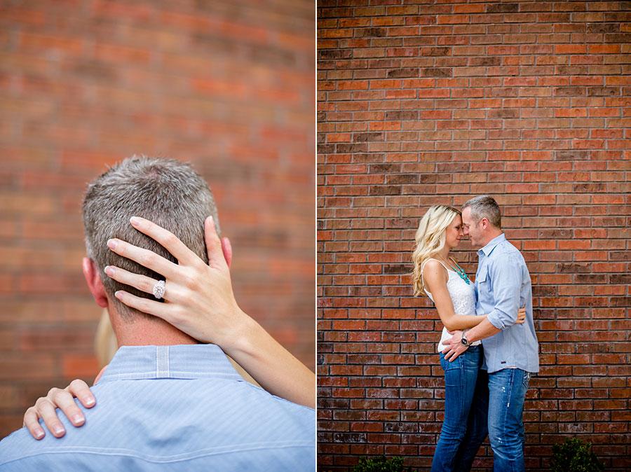 orlando-engagement-photographer-3