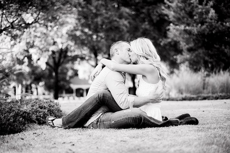 orlando-engagement-photographer-9