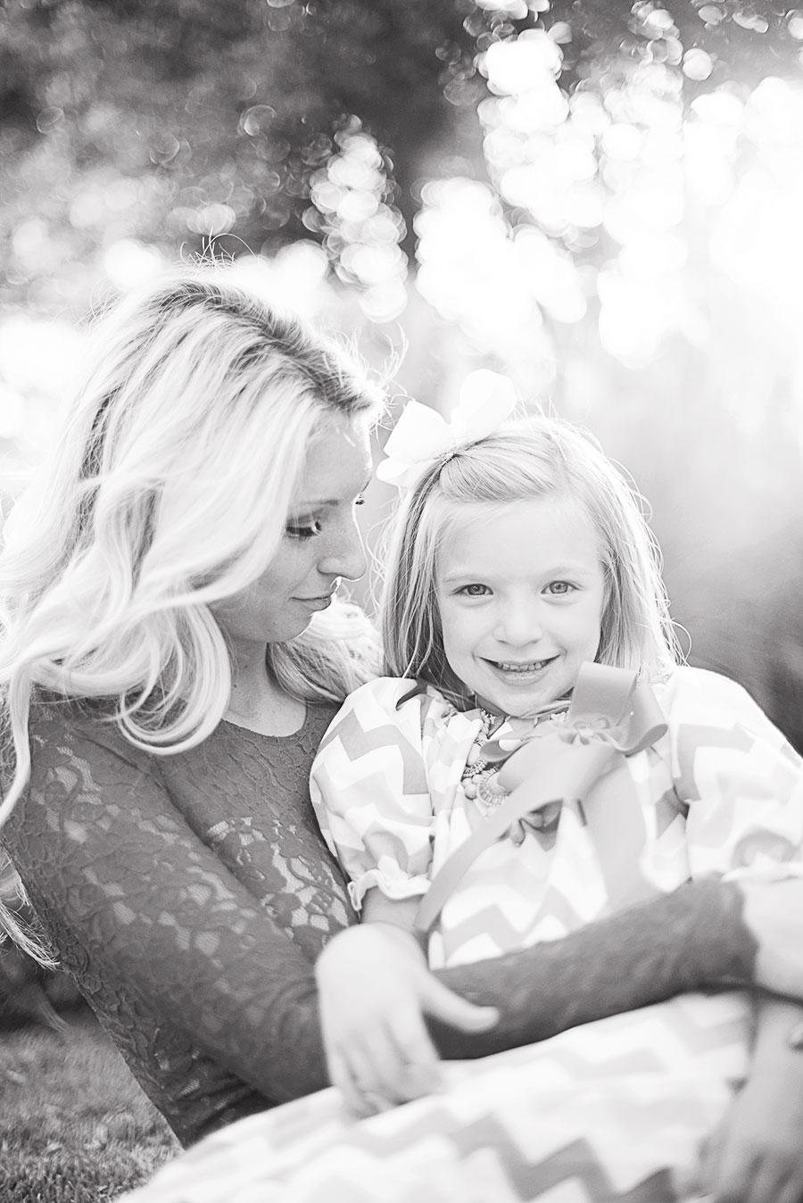 orlando-family-photographer-23