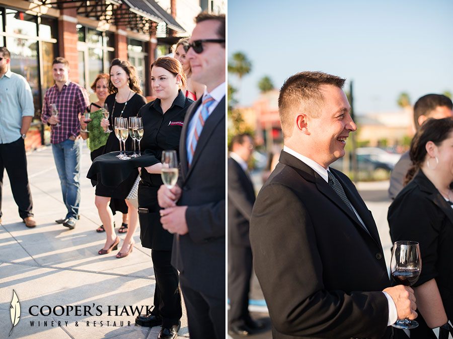 orlando-fl-coopers-hawk-winery-5