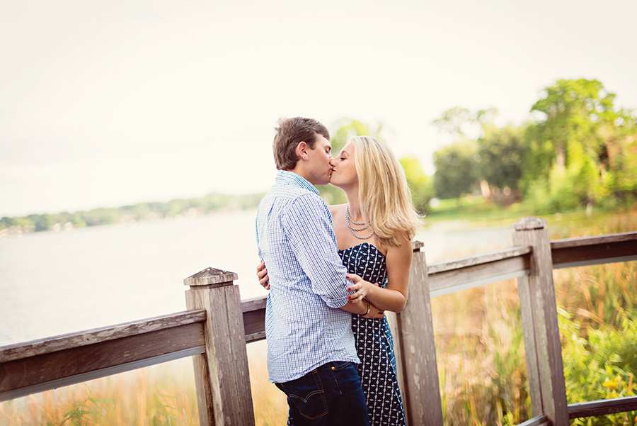 orlando-engagement-photographer-9