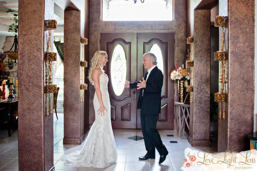 orlando-church-street-wedding-photographer-4