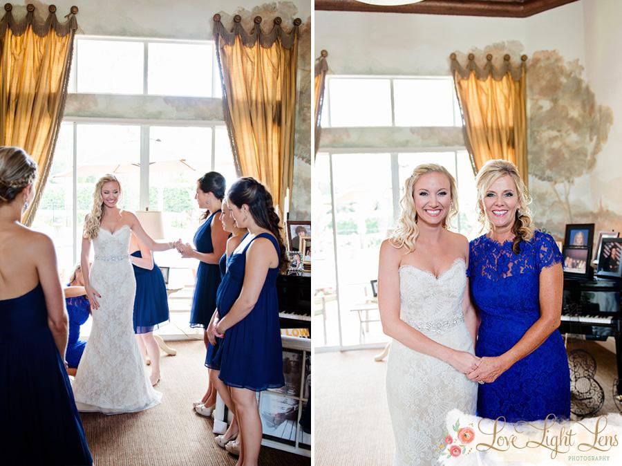 orlando-wedding-photographer-9