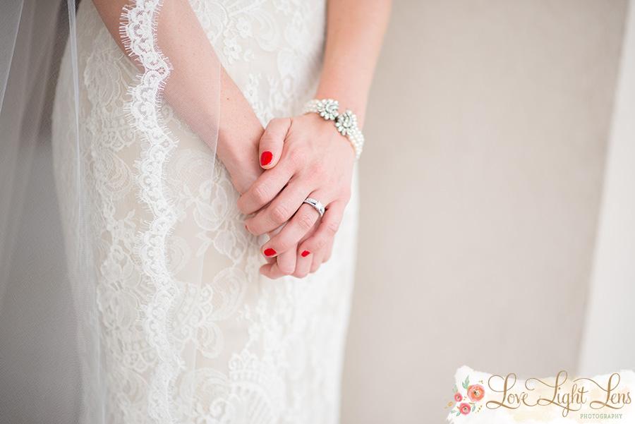 orlando-wedding-photographer-annunciation-catholic-church-3