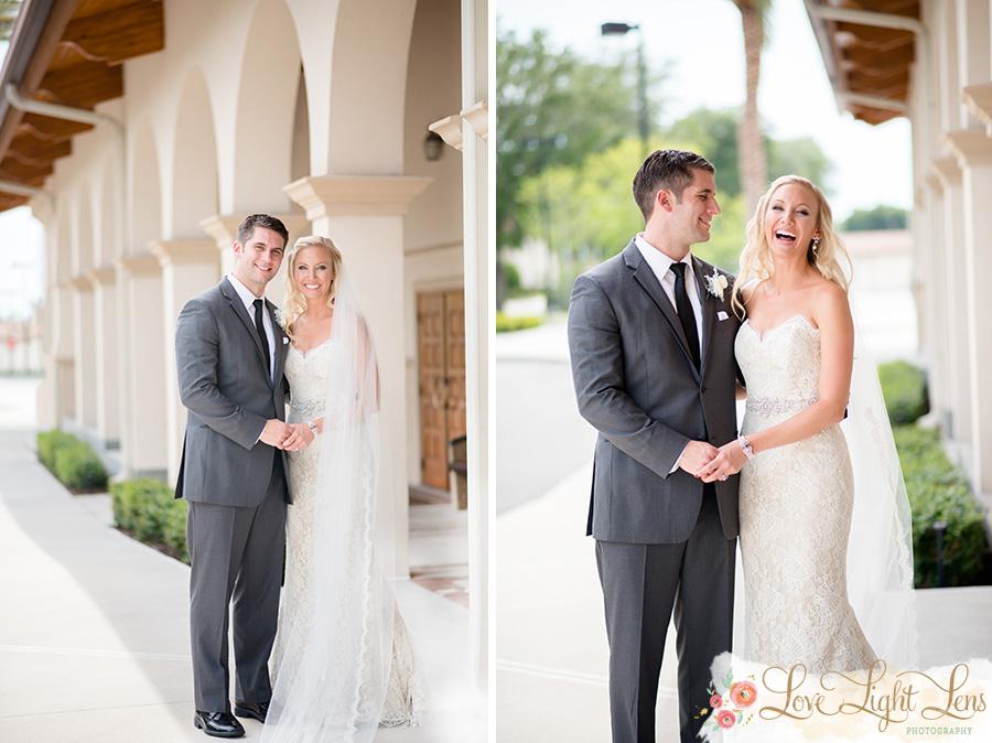 orlando-wedding-photographer-annunciation-catholic-church-altamonte