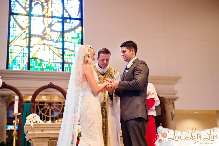 orlando-wedding-photographer-catholic-church-10