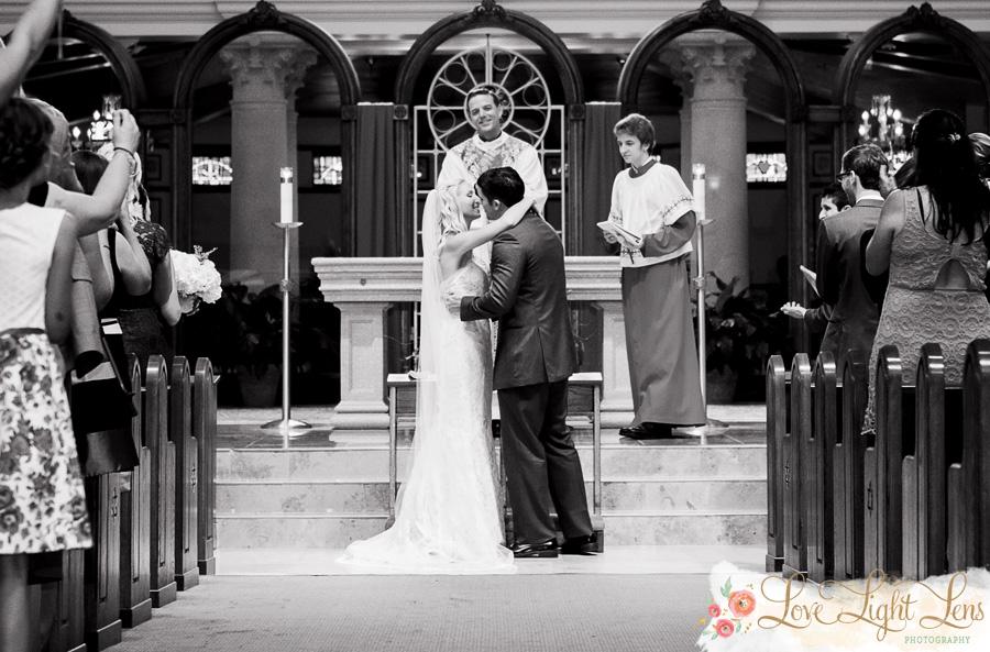 orlando-wedding-photographer-catholic-church-12