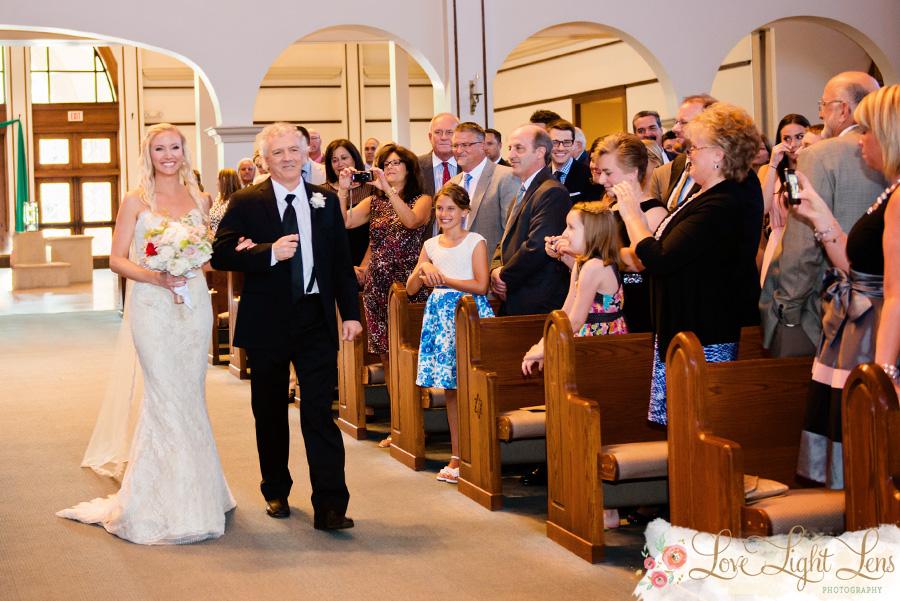 orlando-wedding-photographer-catholic-church-5