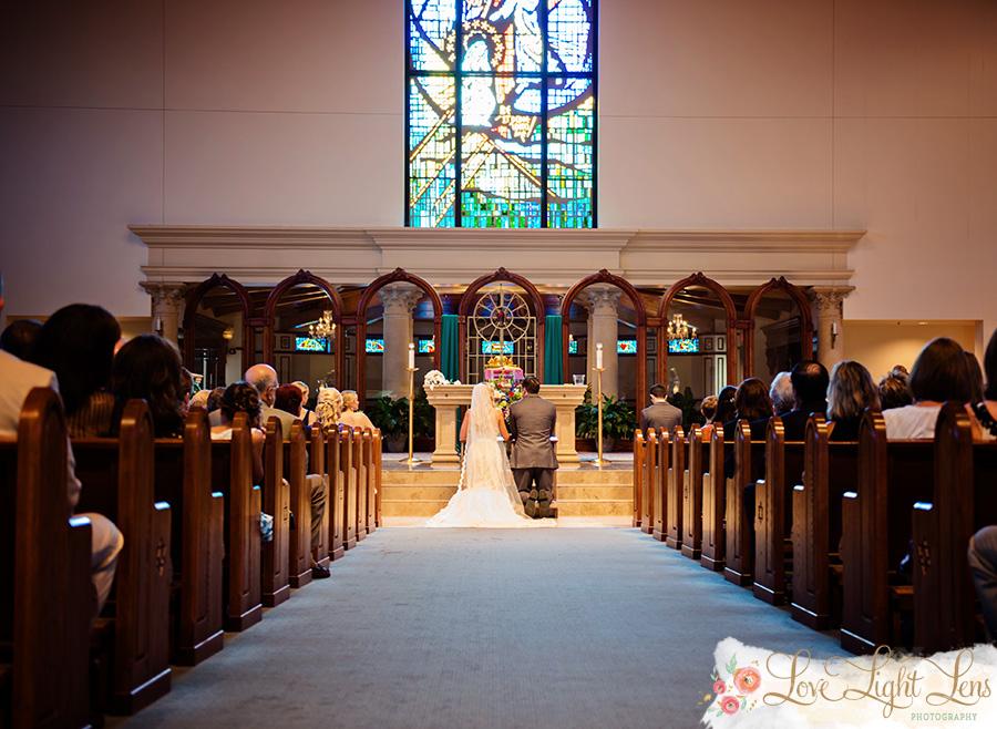 orlando-wedding-photographer-catholic-church-6