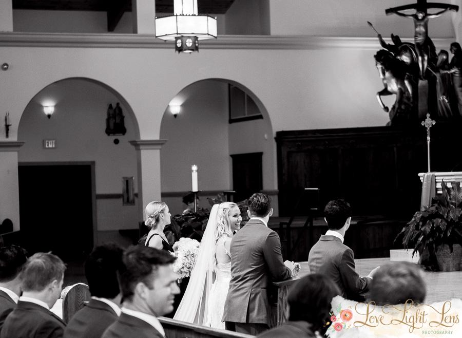 orlando-wedding-photographer-catholic-church-7