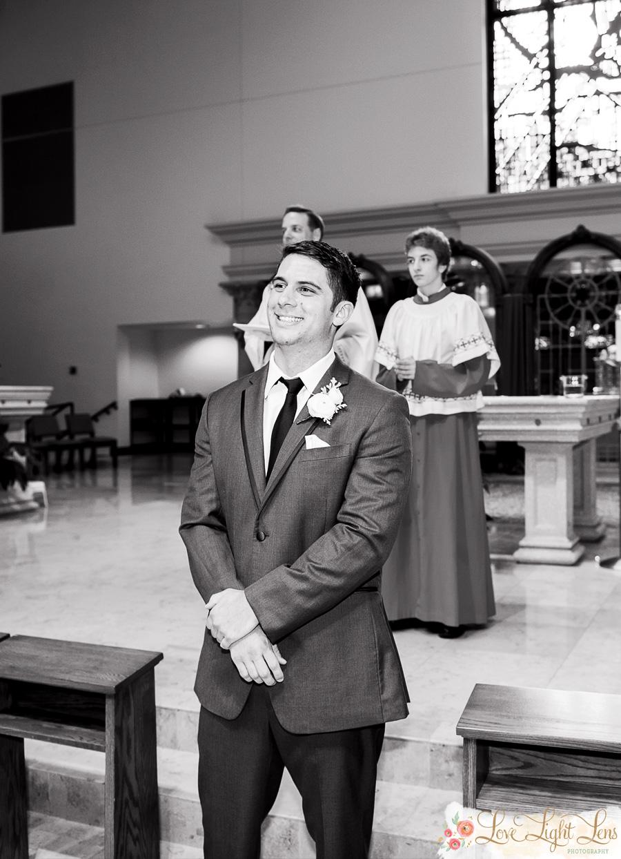orlando-wedding-photographer-catholic-church
