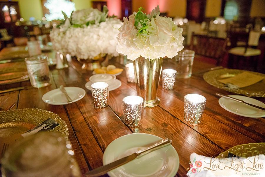 orlando-wedding-photographer-church-street-ballroom-23