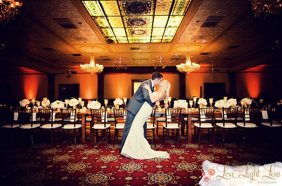 orlando-wedding-photographer-church-street-ballroom-25