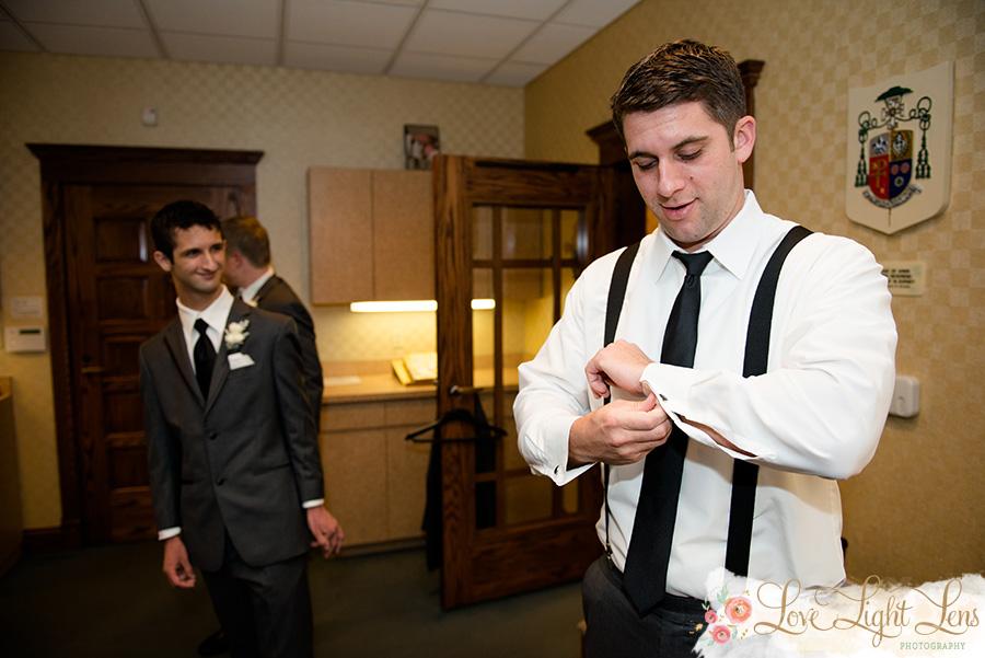 orlando-wedding-photographer-kayla-selans