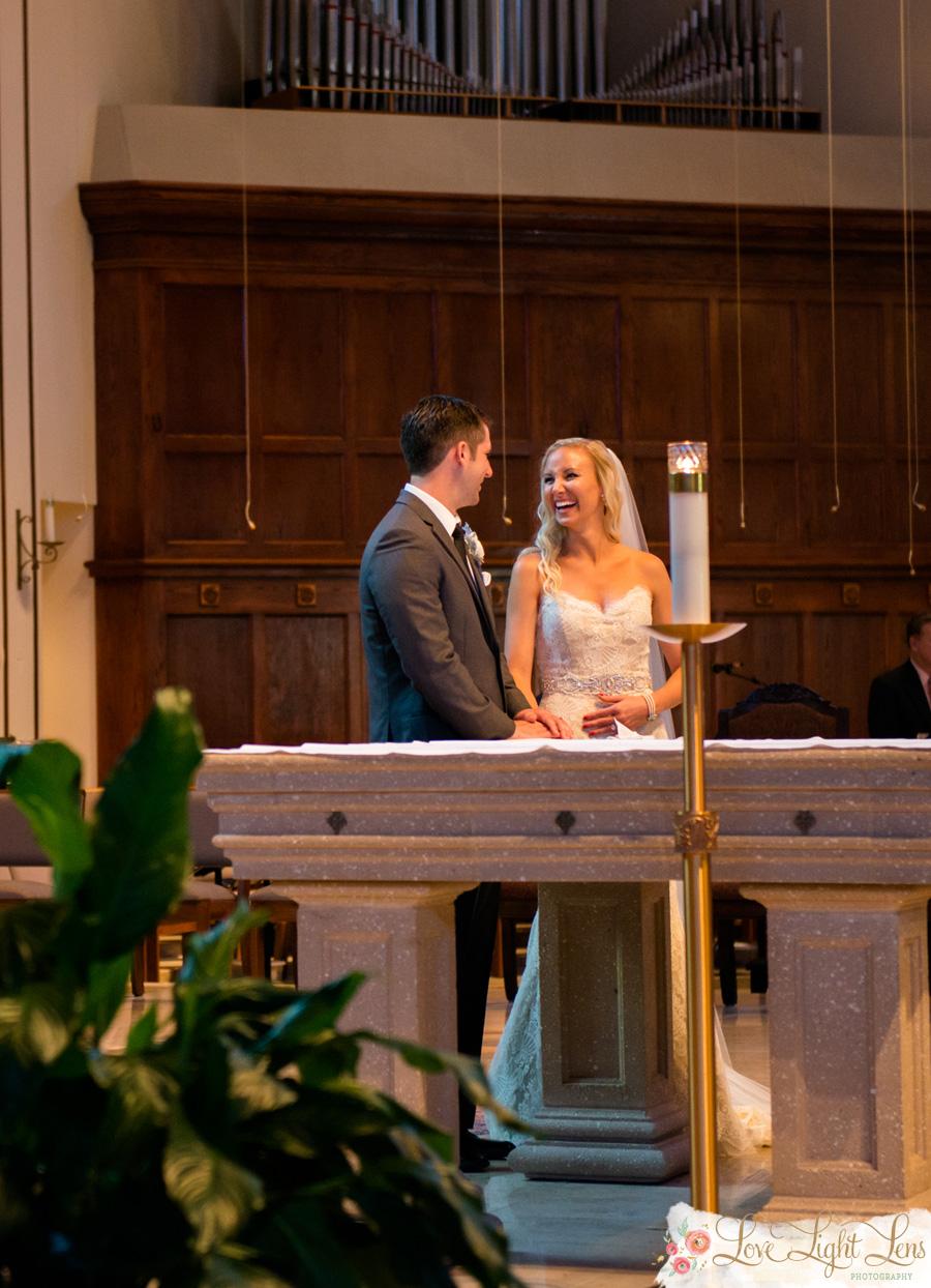orlando-wedding-photographer-lake-mary-11