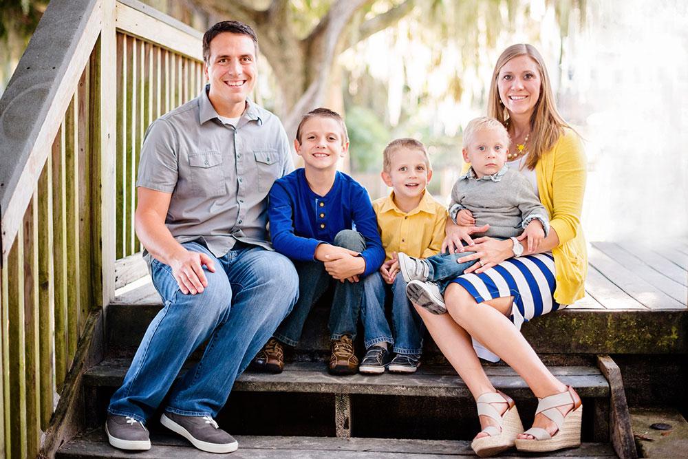 hoggard-family-photography