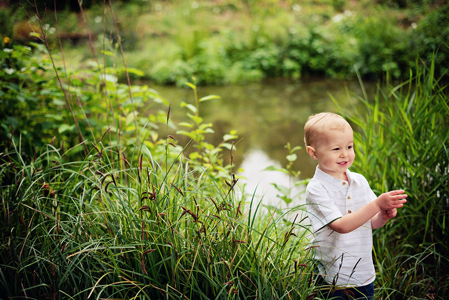 portland-oregon-family-photographer-southeast