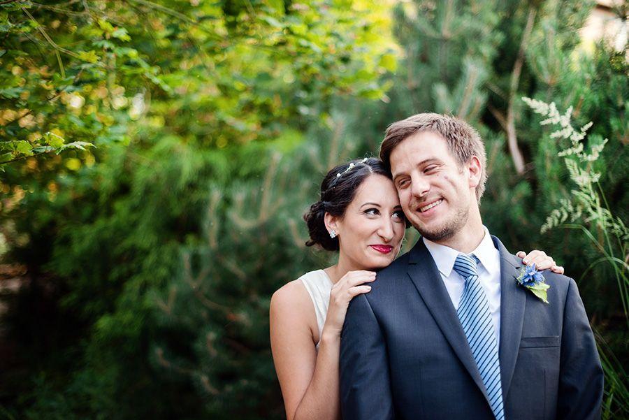 portland-intimate-wedding-photographer-0-compressor