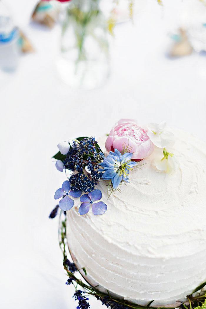 portland-intimate-wedding-photographer-14
