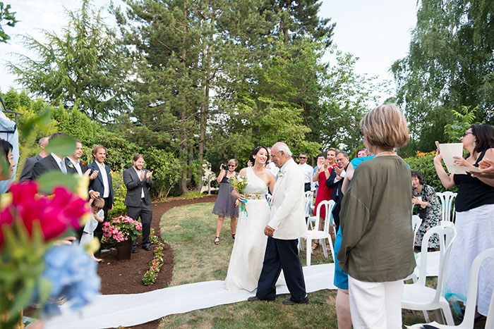 portland-intimate-wedding-photographer-21