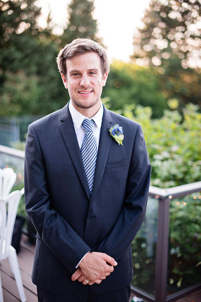 portland-intimate-wedding-photographer-23