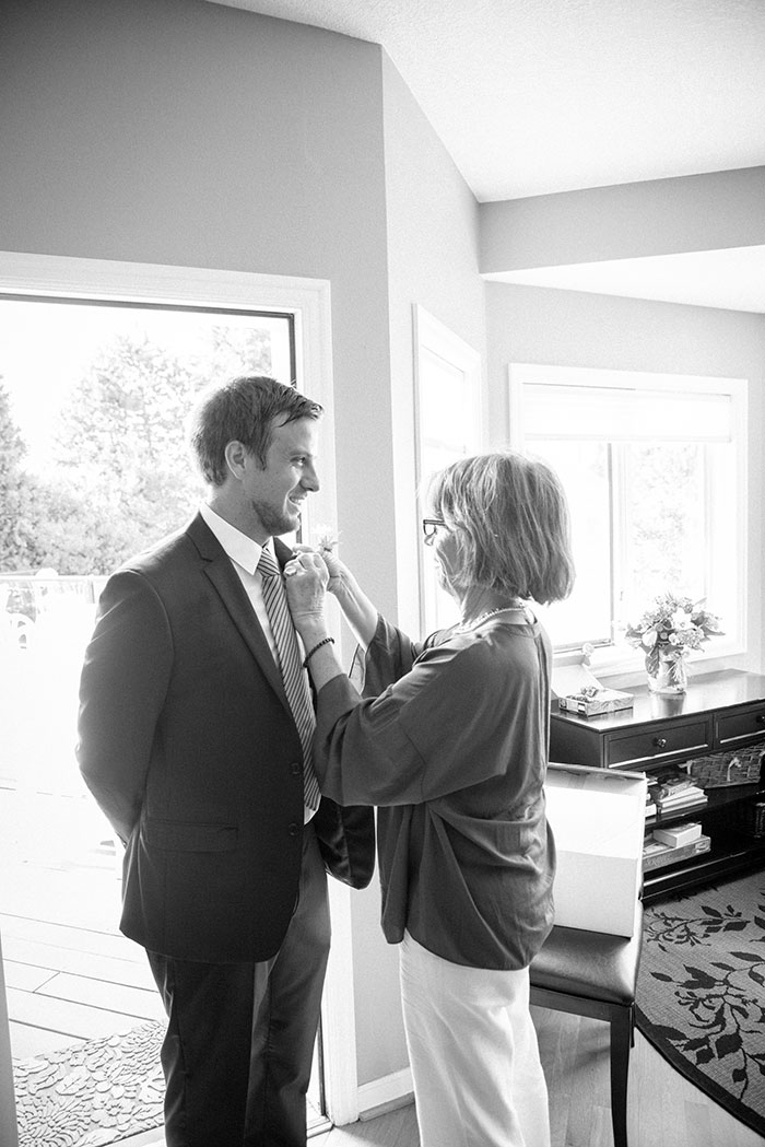 portland-intimate-wedding-photographer-26