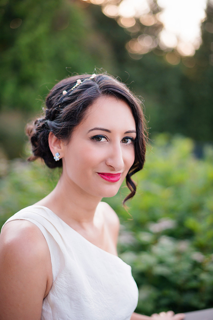 portland-intimate-wedding-photographer-29