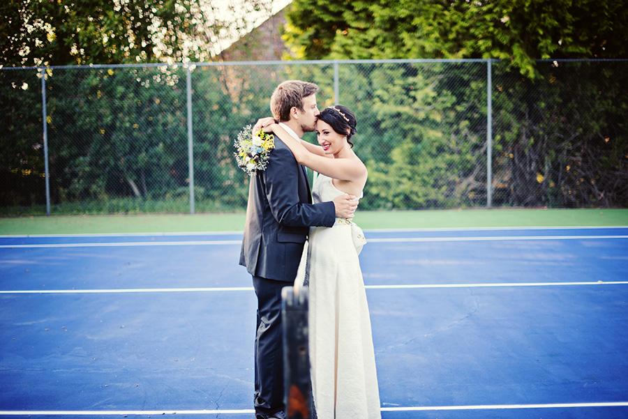 portland-intimate-wedding-photographer-36