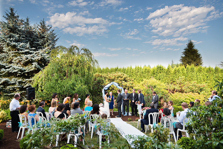 portland-intimate-wedding-photographer-45