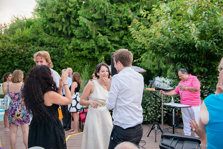 portland-intimate-wedding-photographer-46
