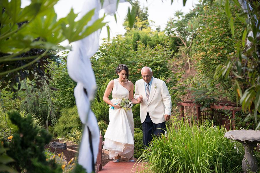 portland-intimate-wedding-photographer-49